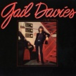 Gail Davies I'll Be There