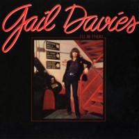 Gail Davies Object Of My Affection