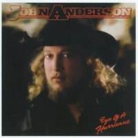 John Anderson One Shot Deal