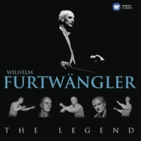 Wilhelm Furtwängler/Wiener Philharmoniker Symphony No. 94 in G, 'Surprise': IV. Allegro di molto
