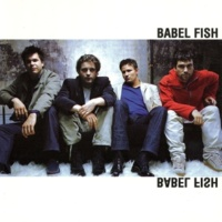 Babel Fish Tic-Tac