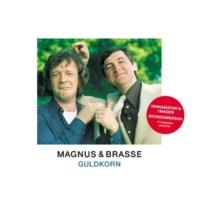 Magnus & Brasse Svordomsvisan