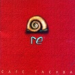 Café Tacvba Re