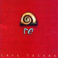 Café Tacvba El Aparato
