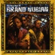Brand Nubian All For One (2006 Remastered Version)