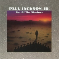 Paul Jackson, Jr. The Way It Has To Be