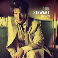 Rod Stewart If I Had You (2008 Remastered Version)