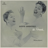 Joyce Grenfell It's Almost Tomorrow