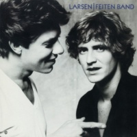 Larsen/Feitan Band Over