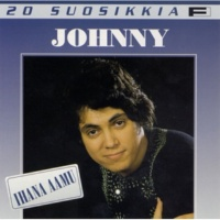 Johnny & The Sounds Itke siis, siitä viis - Don't Think Twice, It's All Right