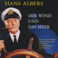 Hans Albers Trippel, Trippel, Trapp (Remastered)