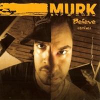 Murk Believe (Rosabel Dub)