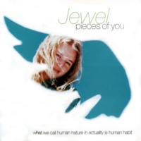 Jewel Don't