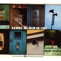 Heinz Rudolf Kunze Leben Ohne Wiederholung