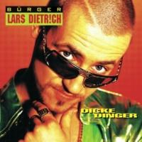 Bürger Lars Dietrich Rapper Lars Dee-Trick