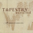Various Artists Tapestry Revisited - A Tribute To Carole King