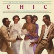 Chic Les Plus Grands Success De Chic [Chic's Greatest Hits]