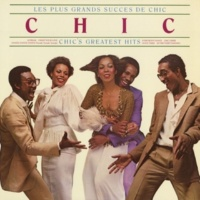 Chic I Want Your Love  (Edit Version)