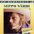 Seppo Närhi 20 Suosikkia / Prinsessa -65