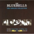 The Bluebells The Singles Collection