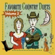 Anita Cochran with Steve Wariner What If I Said (With Steve Wariner)