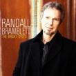 Randall Bramblett The Bright Spots