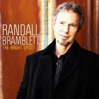 Randall Bramblett All Is Well