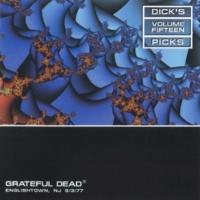 Grateful Dead Promised Land [Live in Englishtown, NJ, September 3, 1977]