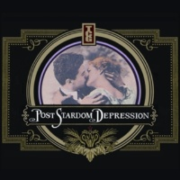 Post Stardom Depression An Obvious Noise