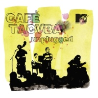 Café Tacvba Bar tacuba (unplugged)