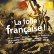 Various Artists La Folie française
