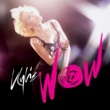 Kylie Minogue Wow (EP)