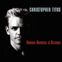 Christopher Titus 63%