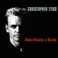 Christopher Titus Last Husband