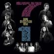 Various Artists 7+1