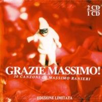 Massimo Ranieri Rose rosse