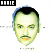 Heinz Rudolf Kunze Vergessen