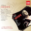 Lawrence Foster Enescu: Oedipe
