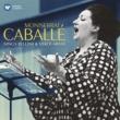 Montserrat Caballé Montserrat Caballé Sings Bellini & Verdi Arias