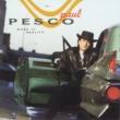 Paul Pesco Make It Reality