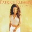 Patrice Rushen Signature
