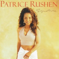 Patrice Rushen Almost Home