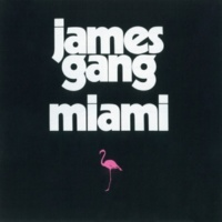 James Gang Wildfire