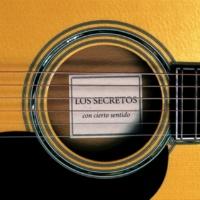 Los Secretos Que Solo Estas (acustico)