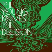 The Young Knives The Decision [Datarock Remix]