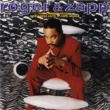 Roger & Zapp The Compilation: Greatest Hits II & More