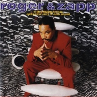 Roger & Zapp I Will Always Love You