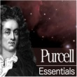 Various Artists Purcell Essentials