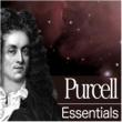 John Eliot Gardiner Purcell Essentials