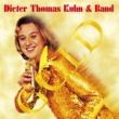 Kuhn, Dieter Thomas Gold - Party Edition